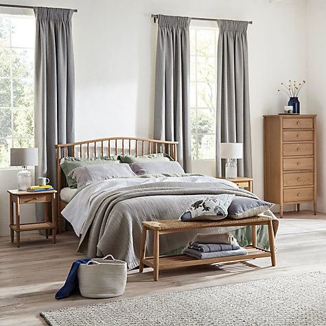 canyon platform bedroom furniture sensational bedroom sets profitable canyon platform furniture collection furniture uk john lewis