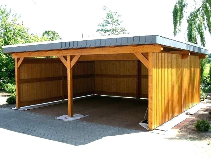 garage design ideas philippines Picture · fresh