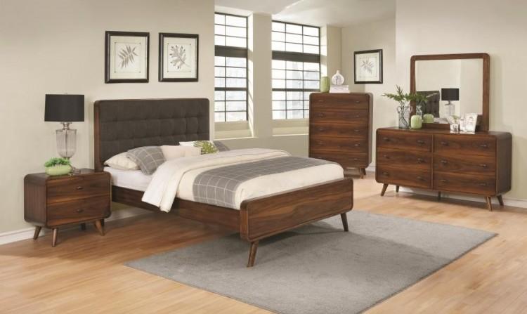 modern sleigh bed bedroom set double wooden sleigh bed sleigh bed bedroom  suite black leather sleigh