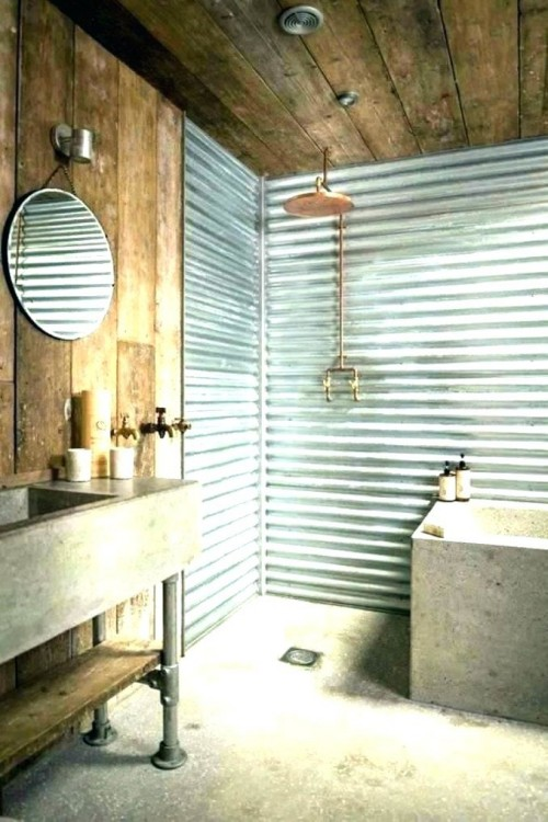 Small Country Bathrooms Cabin Bathroom Vanities Small Rustic Bathroom Vanity Country Cabin Bathroom Ideas Within Small Country Bathroom Designs Small