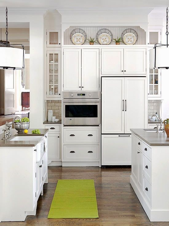 Ideas For Kitchen Cupboards Top Of Kitchen Cabinet Decor Ideas Top Kitchen Cabinet Decorating Ideas Kitchen Cabinet Decorating Ideas New Kitchen Cupboards