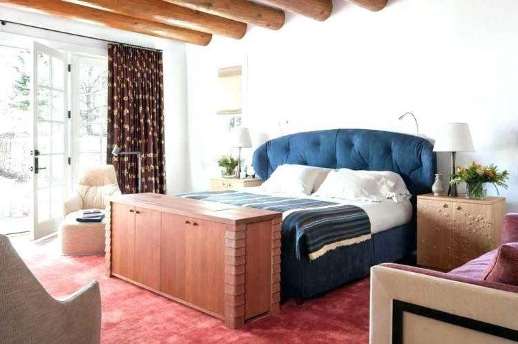 hidden tv ideas bedroom
