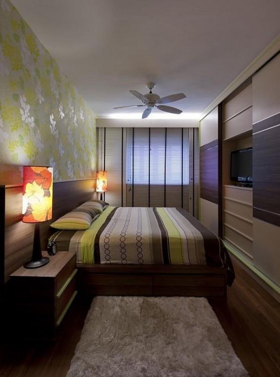 large bedroom layout ideas