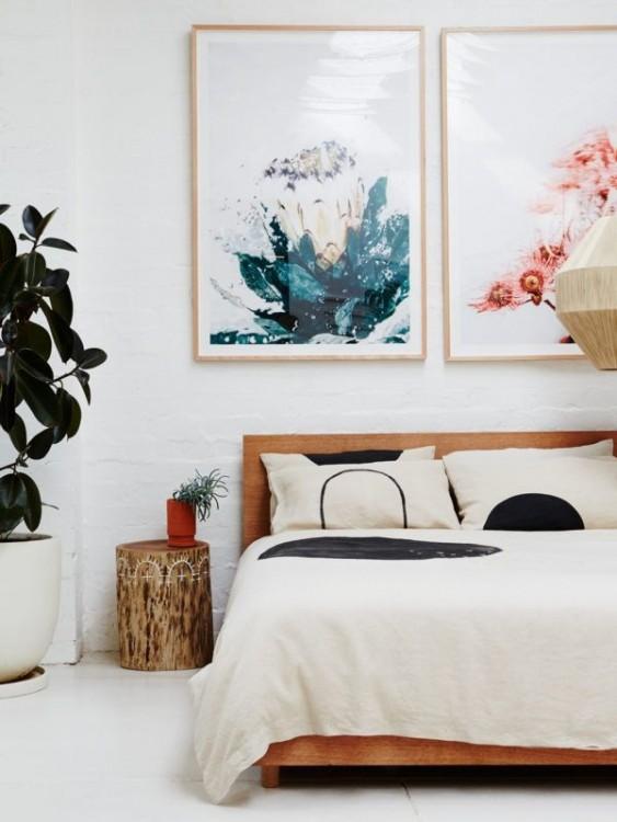 bedroom artwork ideas master bedroom feature wall master bedroom art wall art bedroom master bedroom pleasant