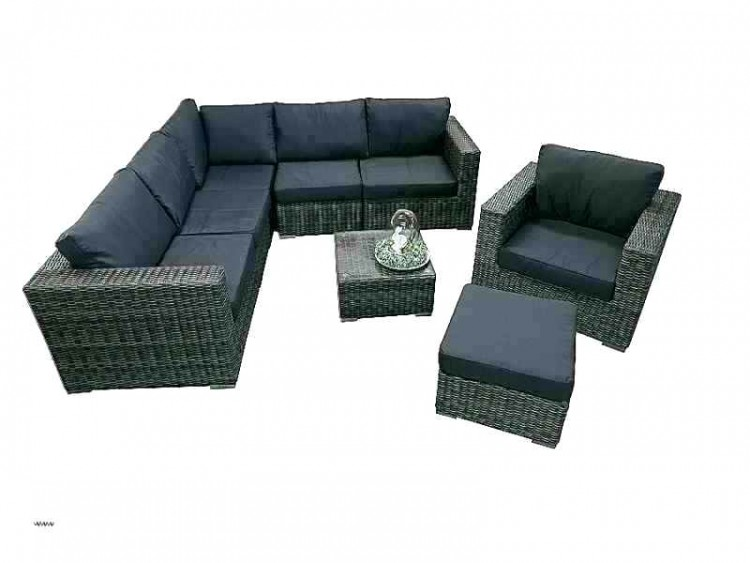 outdoor furniture stores near me patio