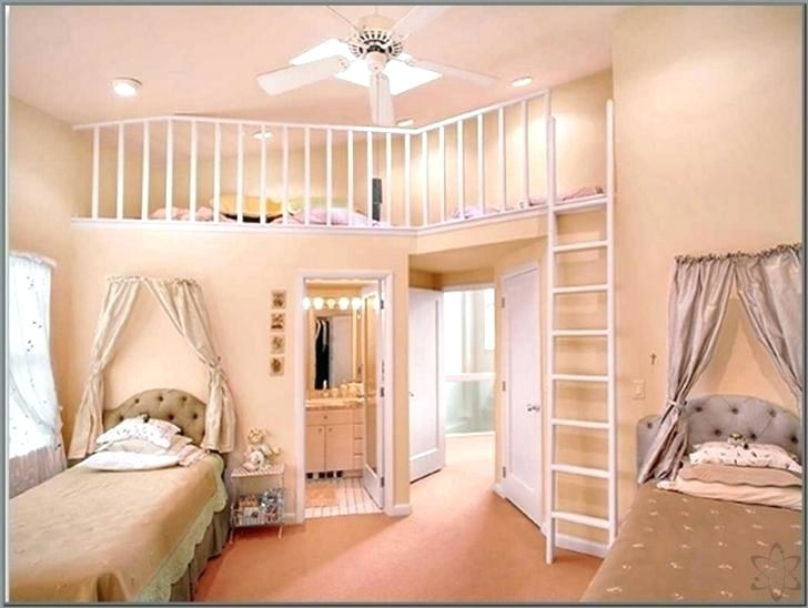 three beds in one room triple play the of how to fit rooms go daybeds i