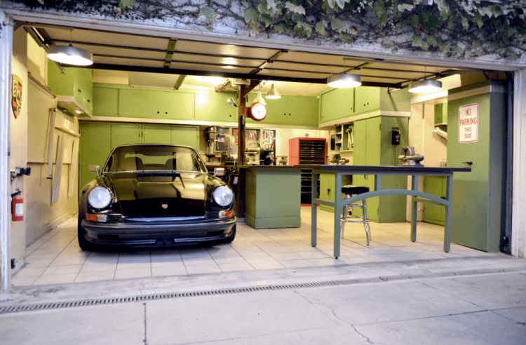garage in house design simple garage design ideas great double garage house  design