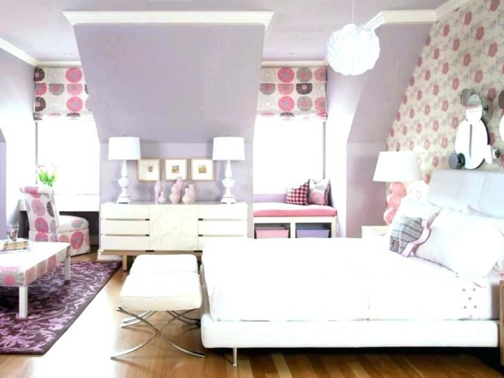 diy teenage bedroom ideas simple teenage girl room ideas innovative cute teenage bedroom ideas ideas about