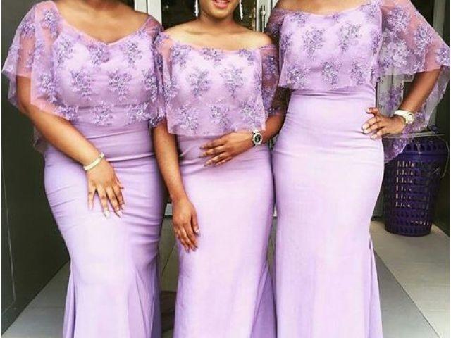 African Wedding Guest Dress Designs: Etsyrh:etsy