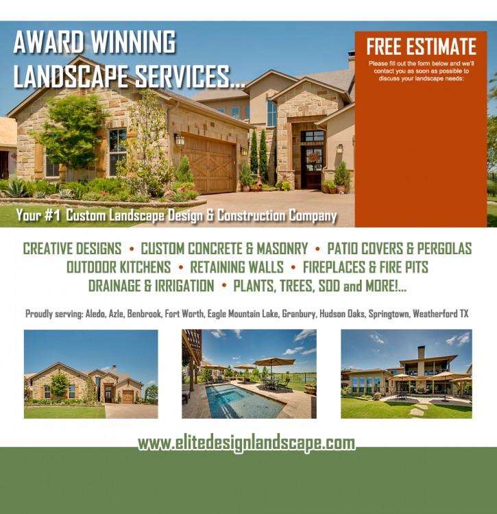 Patio Furniture Stores Arlington Tx: Elite Outdoor Living Arlington Tx