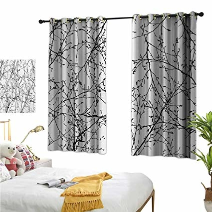 Full Size of Shower Door Or Curtain Use Two Panels Outdoor Ring Curtains Delightful Out Bathrooms