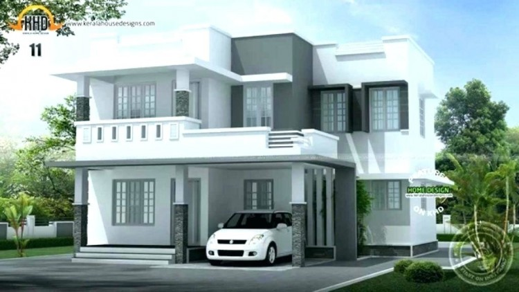 Middle Class House Design In Indian,Basketball Logo Designs