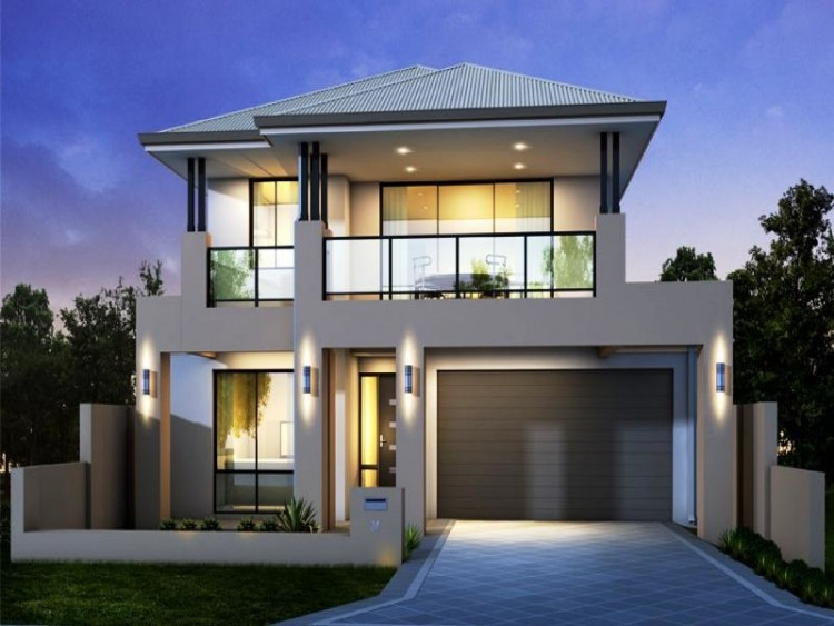 garage plans with living spaces 3 car ideas matt and home design lift apartment plan garag