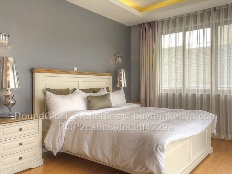 double bedroom   Brookside, Langthwaite,