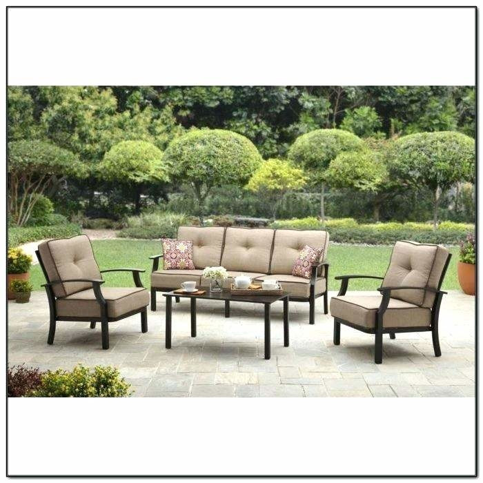 where to buy patio furniture near me ekselco used outdoor furniture clearance outdoor furniture discount warehouse