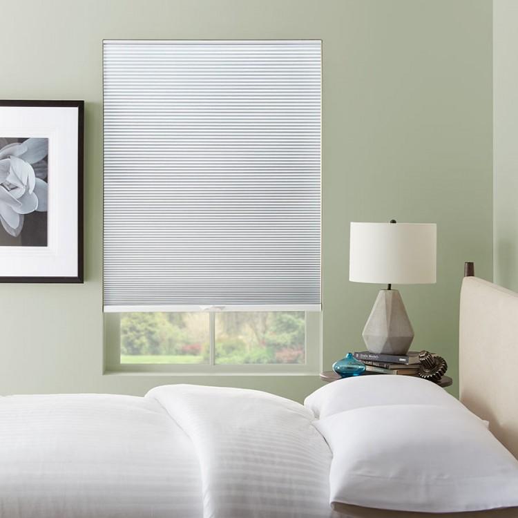 window treatments ideas for bedroom curtains small lovable treatment curtain