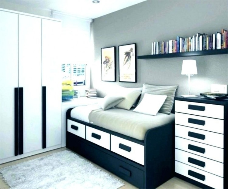 Full Size of Modern Small Master Bedroom Ideas Pictures Farmhouse Photo Girls Simple Designs Decorating Awesome