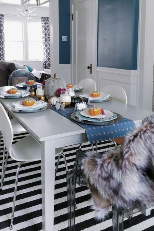 dinette crown furniture mark dining room groups railway freight inc omaha ne
