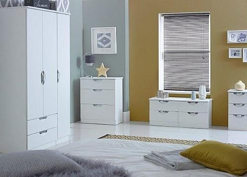 grey and oak bedroom furniture grey bedroom furniture grey bedroom furniture set gray bedroom furniture sets