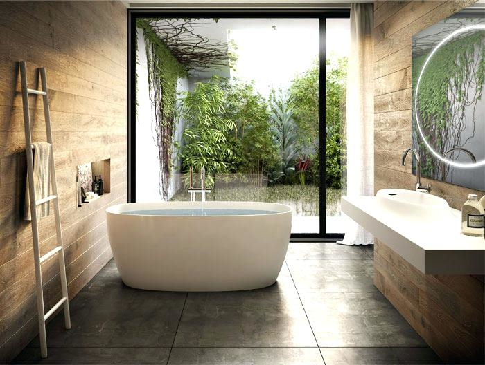 small bathroom bathtub inset baths bathrooms