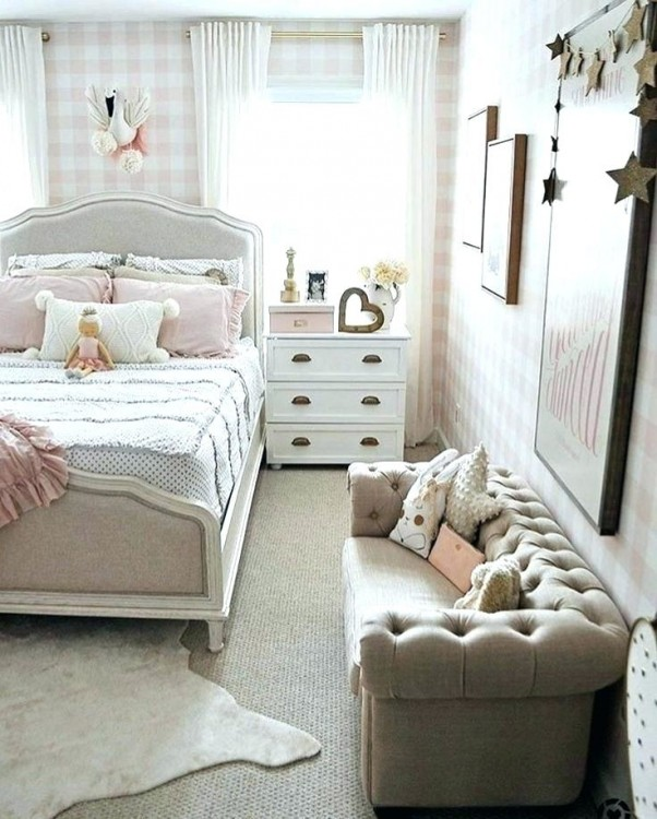 Small Teen Bedroom Ideas New Image Of Mansion Teen Girl Bedrooms Modern Teen Girl Bedroom Ideas Ideas For Small Teenage Bedrooms Set Decorating Ideas