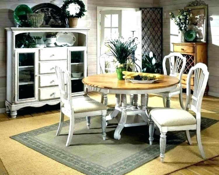 dining room table centerpieces dining room minimalist best dining room table centerpieces ideas on of for