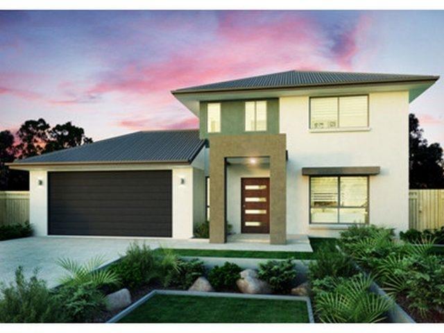 best modern house design small modern house designs small modern contemporary best modern tiny house ideas