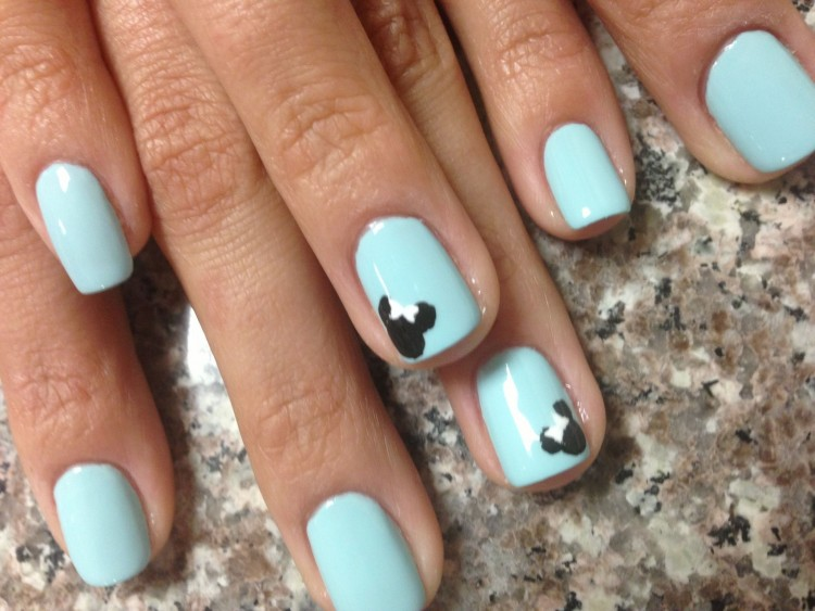 Nail Art Polish Beauty tips for Women 270