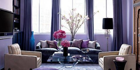 two tone room colors on paint ideas 2 dining blog living
