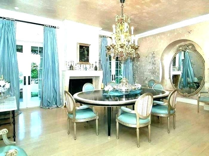 Dining Room Table Ideas Centerpieces For Dining Room Tables Ideas Whimsy Dining Room And Decor Centerpiece Ideas For Table Decorations Diy Dining Room Table