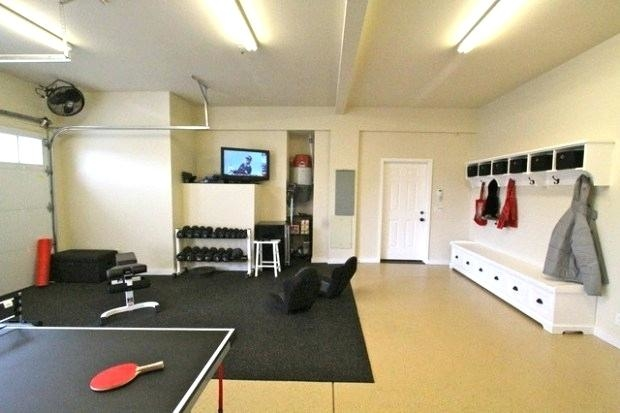 Garage Interior Design Ideas Garage Interior Design Ultra Luxury Garage Wall Covering Design Ideas Two Car Garage Interior Design Ideas Garage Interior