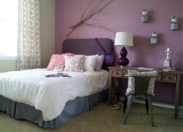 Full Size of Room Colors Moods Psychology Bedroom And Two Color Painting Idea Android Apps On
