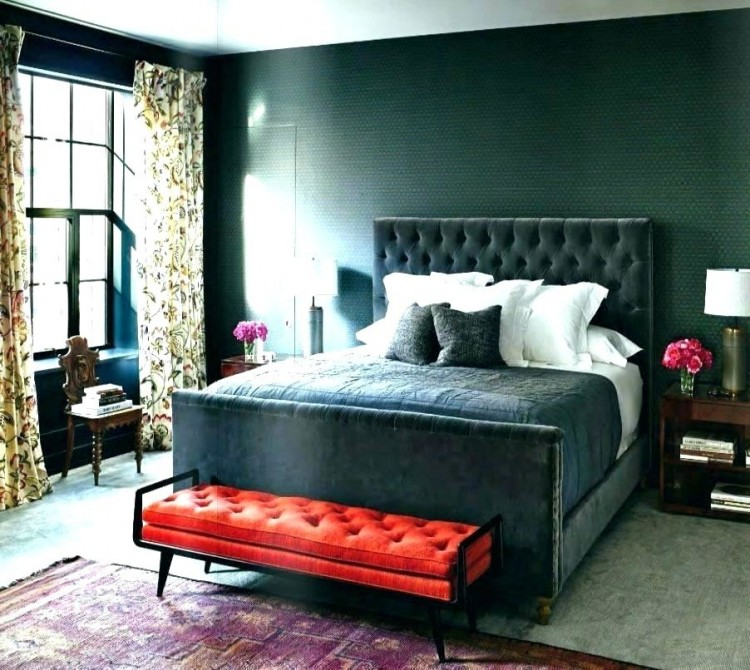 bedroom ideas red black and white red and black bedroom ideas red and black room designs