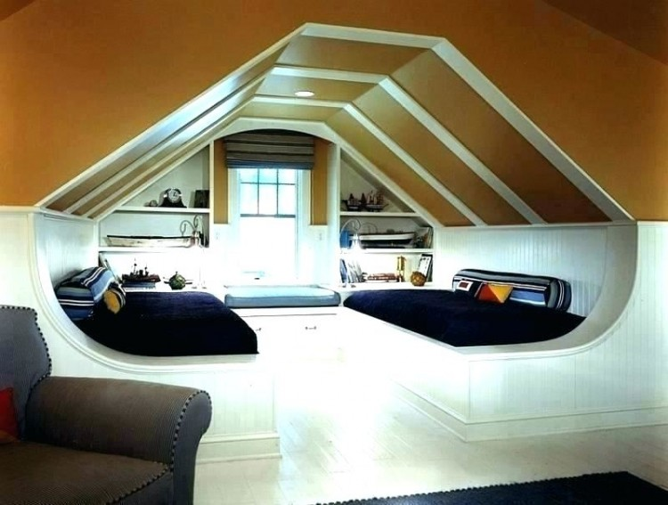 ideas for decorating master bedroom walls large to decorate dining room teen decor stunning b