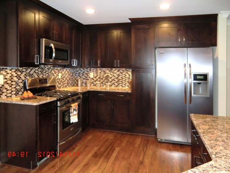 creative kitchen cabinet color ideas check pic for many cabinets small table