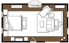 long bedroom layout ideas long bedroom ideas long bedroom mirror mirror design ideas large master bedroom