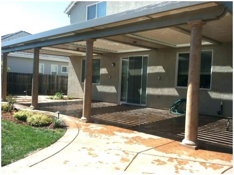 deck design ideas curved with built in seating images gallery outdoor nz