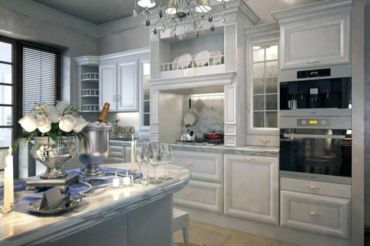 modern classic white kitchen modern classic kitchen cabinets stunning classic kitchen design modern kitchen design ideas