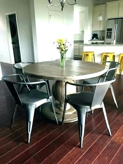 dining room table world market world market dining table room lovely chairs of furniture and bi