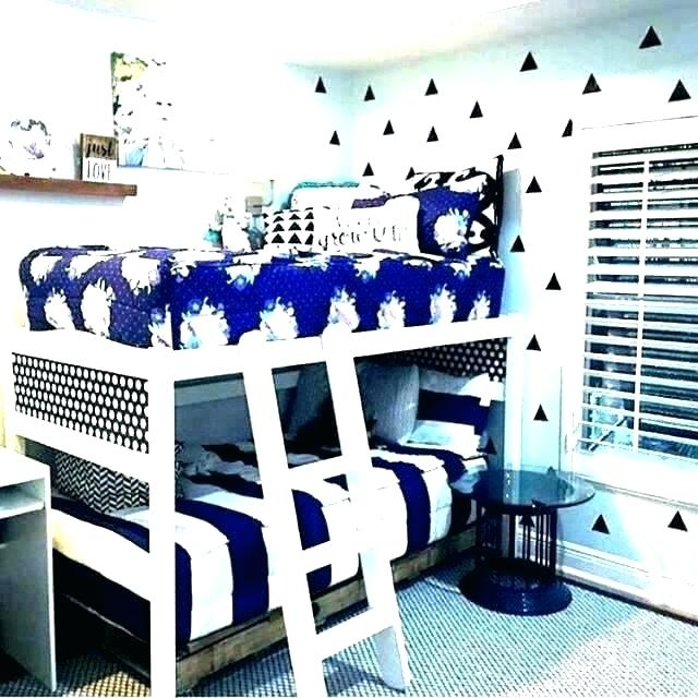 small shared boys room ideas small shared boys room kids room design for  two kids shared