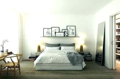 Incredible Master Bedroom Art Ideas Best Ideas About Bedroom Artwork On Pinterest Ledge Shelf
