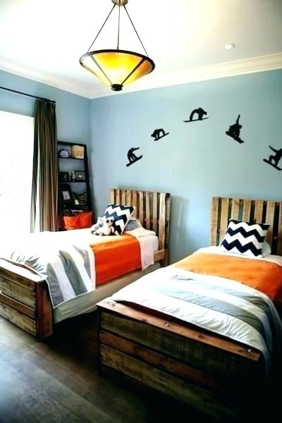 shared room ideas picture of chic and inviting teen girl rooms boy  pinterest