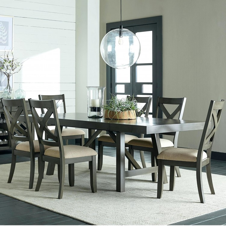 counter height dining table furniture omaha repair ne