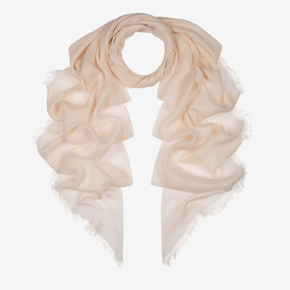 2018 Newest Unique Women Scarves Chiffon Cute Printed Scarf New Design Soft Shawls Spring Summer Autumn Hijab Beach Wraps Cheap Scarves Ladies Scarves From