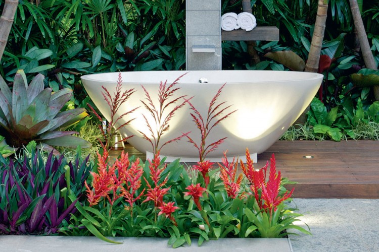 Have a look through our gallery for swimming pool design inspiration or contact us to discuss your ideas