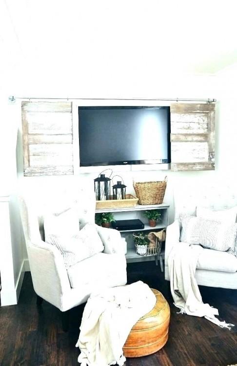 Bedroom Tv Ideas Bedroom Ideas Bedroom Ideas Wall Mount Decorating Ideas Bedroom Ideas Hidden Bedroom Tv Ideas – rjcompany