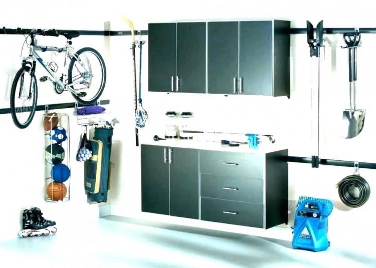 65 Garage Storage Cabinet Set Picture Ideas