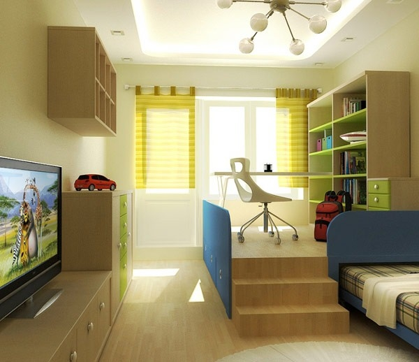 bedroom theme ideas for teenager cool girl room ideas room ideas for teen girls cool girl