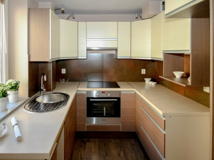 Medium Size of Kitchen:blue Small Kitchen Wall Color Small Kitchen Wall Color Ideas Orange