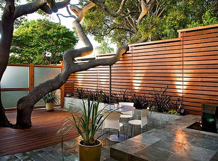 Kirsten Sach Landscape Design Ltd Landscape Designer Garden Consultation Planting Plans Rain Gardens Garden Design Auckland on Landscapedesign